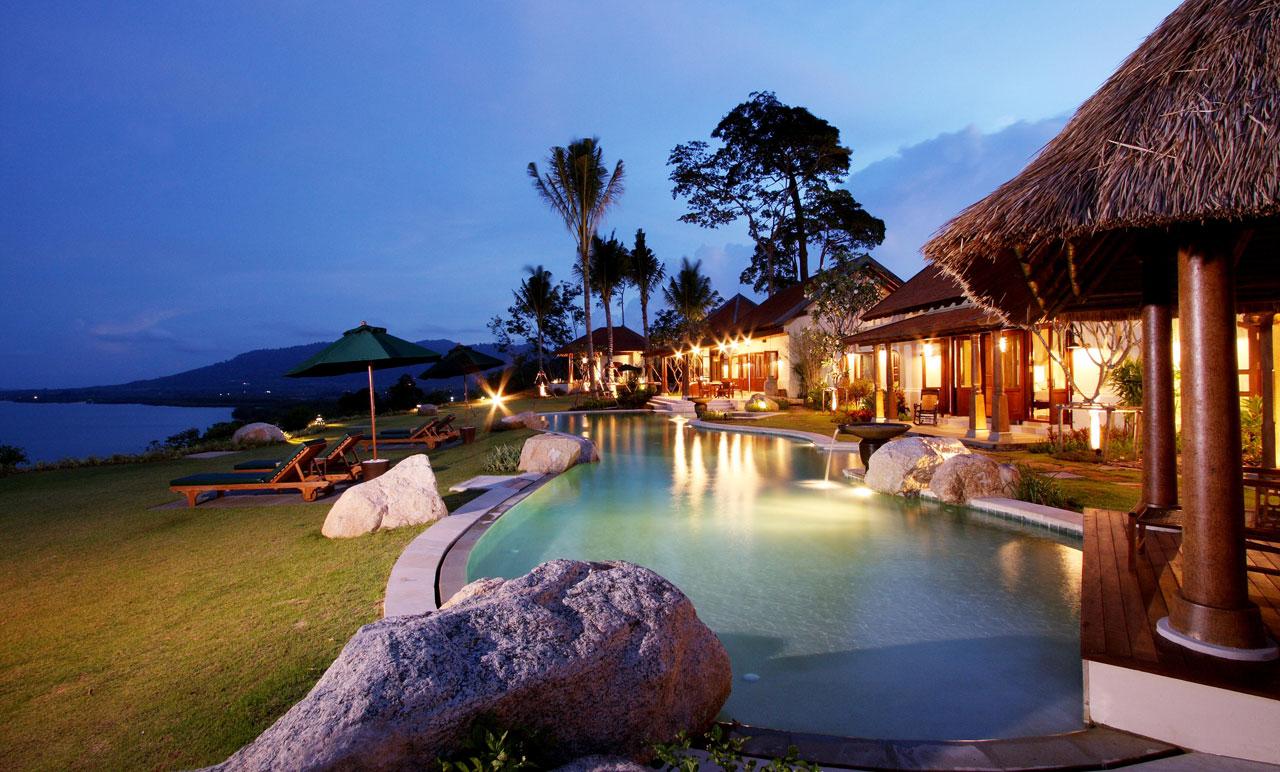 Thailand Timeshare
