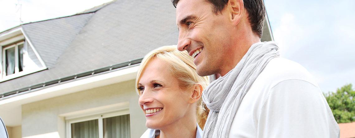 Property Acquisition Options