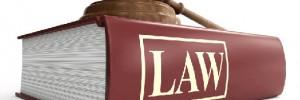 Thailand Condominium Law